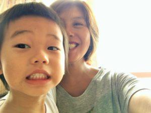 0歳児4歳児と過ごす海外子育ての日常がどんな感じかご紹介